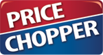 Price Chopper Beaverdale