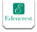Edencrest at Beaverdale