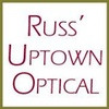 Russ' Uptown Optical