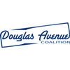 Douglas Avenue Coalition