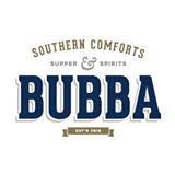 Bubba Restaurant