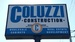 Coluzzi Construction LLC