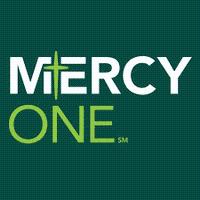 Mercy Beaverdale Medical Clinic