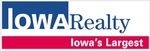 Iowa Realty - Tonja Schira