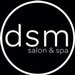 dsm Salon & Spa