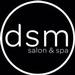 dsm Salon & Spa