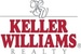 Keller Williams Realty/ Amy Cownie