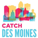 Greater Des Moines Convention and Visitors Bureau