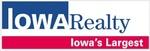 Iowa Realty - Joshua Geneser