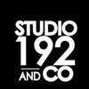 STUDIO192 and CO