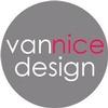 Van Nice Design