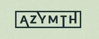 Azymth