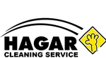 Hagar Cleaning Services