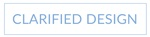 Clarified Design, LLC