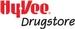 Hy-Vee Drugstore - Uptown