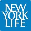 New York Life - Andre Mckay