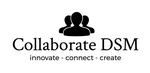 Collaborate DSM