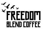 Freedom Blend Coffee