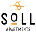Soll Apartments - Core Living
