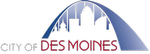 City of Des Moines - Office of Economic Development