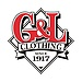 G&L Clothing - Boot Barn