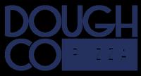 Dough Co. Pizza/Mars Café