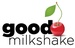 Good Milkshake Digital