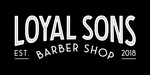 Loyal Sons Barber Shop