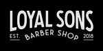 Loyal Sons Barber Shop