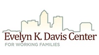 Evelyn K. Davis Center For Working Families