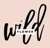Wildflower DSM