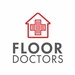 The Floor Doctors