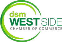 Des Moines West Side Chamber of Commerce
