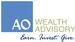 AO Wealth Advisory