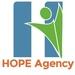 HOPE Agency