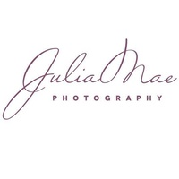 Julia Mae Photography