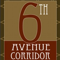 6th Avenue Corridor, Inc.