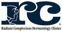 Radiant Complexions Dermatology Clinic - Ingersoll