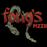 Fong's Pizza - Drake