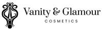 Vanity & Glamour Cosmetics