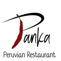 Panka Peruvian Restaurant