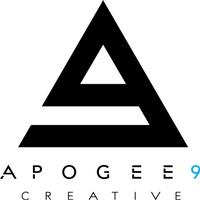 Apogee 9 Creative