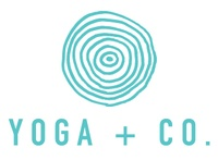 Yoga & Company - Opening Summer of 2019