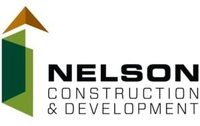 Nelson Construction and Development