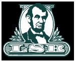 Lincoln Savings Bank - Ingersoll