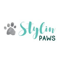Stylin Paws Salon & Boutique