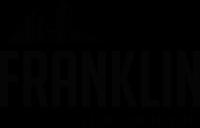 Franklin Junior High