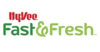 Hy-Vee Fast & Fresh