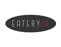 Eatery A - Mediterranean-inspired cuisine
