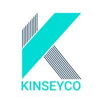 Kinseyco